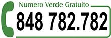 numero-verde-quanti punti