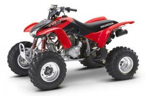rs-475x400-quad_moto